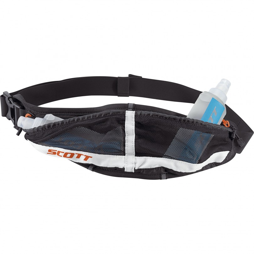 Riñonera Scott Trail Flask Belt
